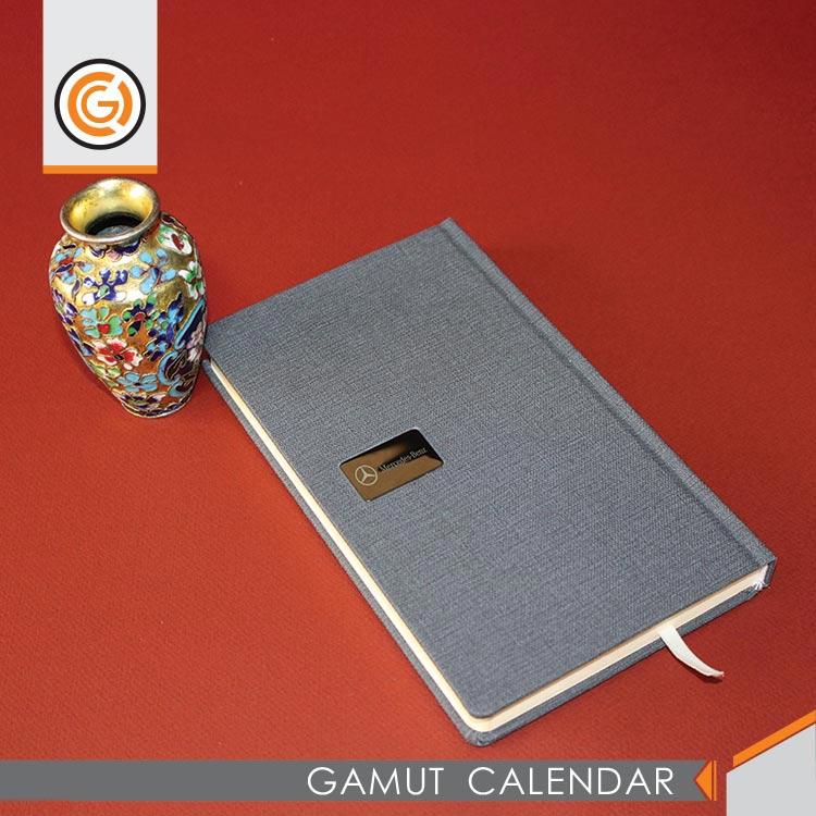 تقویم رومیزی - رومیزی 98